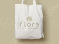 Flora | Casa Vacanze