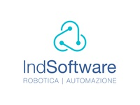 Indsoftware   Robotica e Automazione