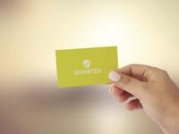 Smartek   Efficientamento Energetico