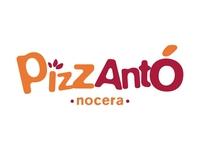 Pizzantò   Pizzeria