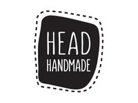 Head Handmade   Logo