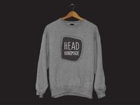 Head Handmade | Logo