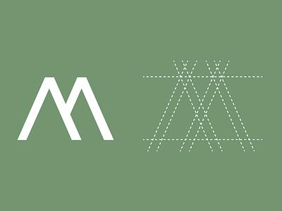 Logo Design logo concepts logo creation logos logodesign logo creator logo concept branding design identity brand design logo branding concept logo design graphicdesign