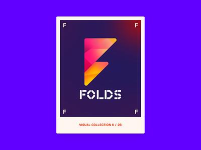 Alphabet challenge - F alphabet f design graphics graphic design