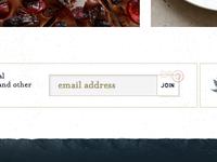 Tradestone - email
