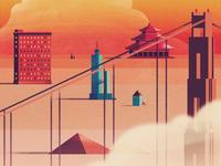United Cities
