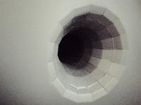 The Big Hole