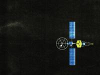 Mariner 2 - Riso