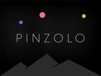 We have updated our free theme Pinzolo