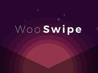 WooSwipe