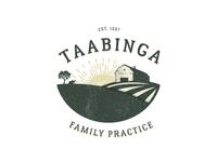 Taabinga