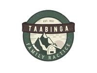 Taabinga V2