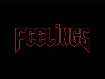Metal Feelings