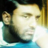 M.A Abdullah