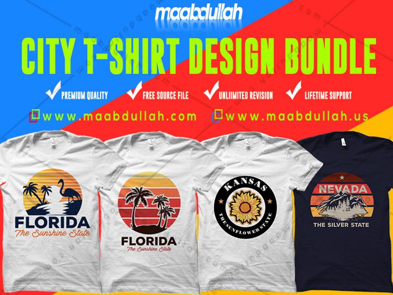 City, State Typography, Bulk, custom t shirt  design t shirt design vector reviews trendy t shirt design typography t shirt design