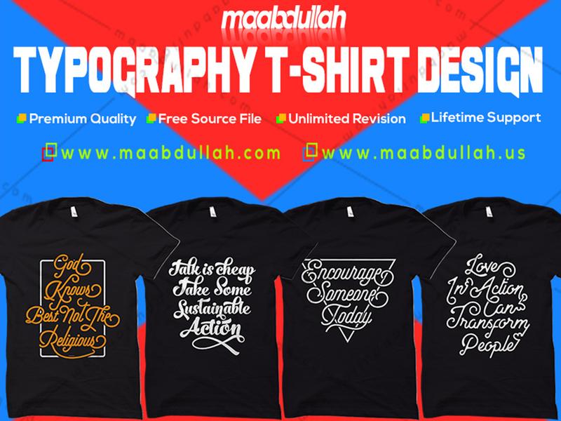 Typography, Bulk, Custom t shirt design t shirt design bundle trendy t shirt design t shirt design vector reviews typography t shirt design custom t shirt design