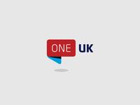 One UK