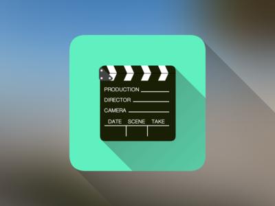 Clap-per App icon