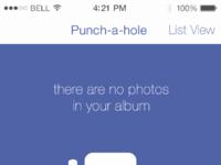 Punchahole1