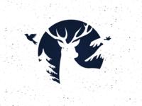 Deer v1