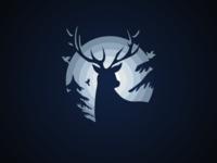 Deer v3