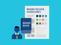 Client & Brand Guidelines