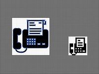 Pixel Perfect Icons