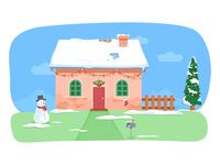 Happy Holidays 🙌