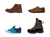 Shoe collection - Part 2