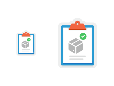 Appway Best Practice Analyzer quality icon design iconography best practices icon package appway