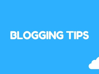 30+ Tips & Tricks for Bloggers | Top Blogging Tips