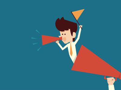 50+ Marketing Definitions | Muntasir Mahdi
