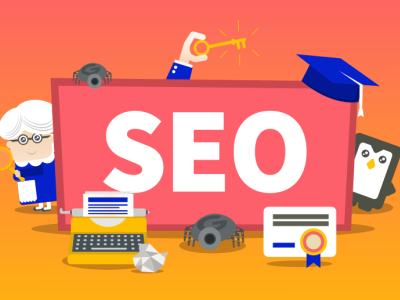 Beginner's Guide to SEO (What is Search Engine Optimization)