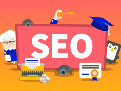 Beginner's Guide to SEO (What is Search Engine Optimization) seo agency seo services seo guideline seo guide seo 2019 seo updates seo tips seo branding brand define marketing blogging tips blog post blog blogging best blogging tips muntasirmahdi marketing tips
