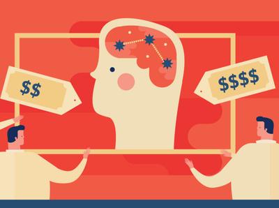 psychology of marketing