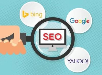 SEO Expert in Bangladesh | How to Become an SEO Expert seo 2019 seo services seo tips digital marketer in bangladesh digital marketer muntasir mahdi seo expert in bangladesh seo expert seo