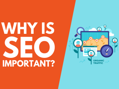 Why Is SEO Important For Your Business illustration branding marketing definition blog best blogging tips muntasirmahdi marketing tips muntasir mahdi seo for business seo is important seo icons seo training seo company seo agency seo services seo