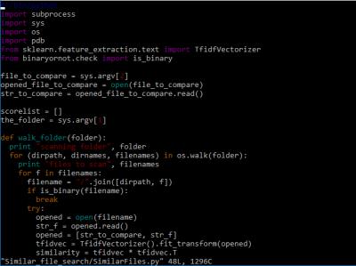 How to Automate WhatsApp with 15 lines of Python Code muntasir mahdi python bots python programming python code python automation python hacks python