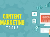 Top 100 Content Marketing Tools For Content Marketers | Content