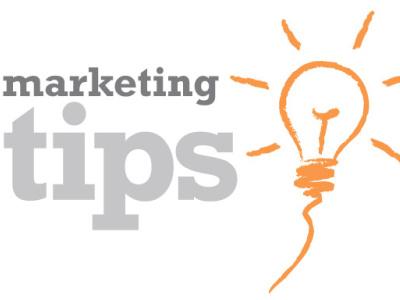 Top 7 Marketing Tips for 2020 | Muntasir Mahdi muntasirmahdi digital marketing bangla book muntasir mahdi digital marketing tips 2020 marketing tips 2020 marketing tips for 2020 digital marketing tips marketing tips