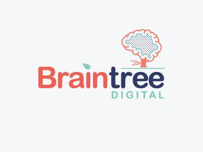 Braintree Digital Branding