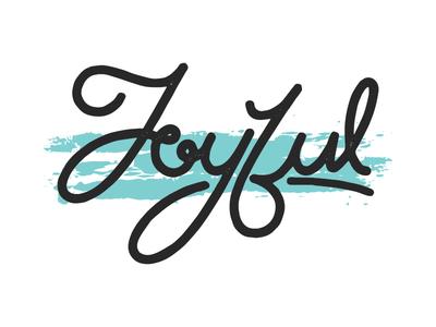 Joyful V2