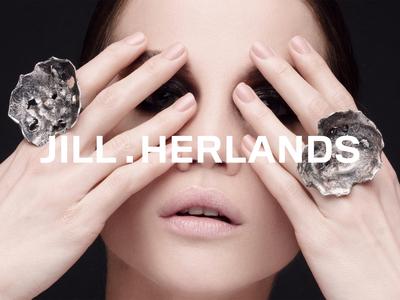 Jill.Herlands