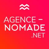 agence-nomade.net