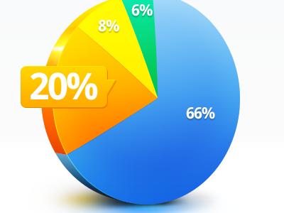 Graph2 graph color illustration