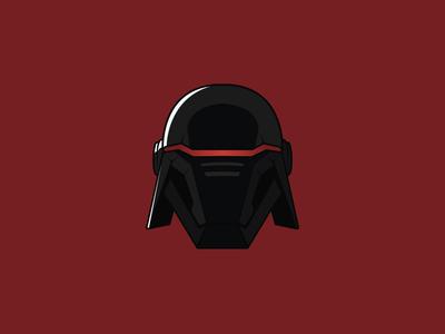 Second Sister -  Jedi Fallen Order