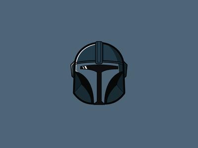 The Mandalorian - Star Wars 2019