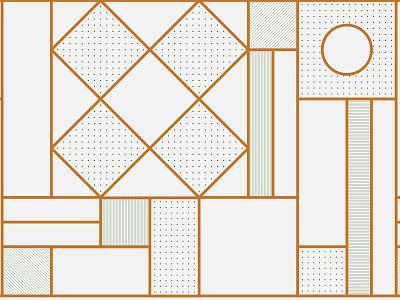 Miranda e Morgado Advogados delicate minimal graphicdesign pattern classic branding design