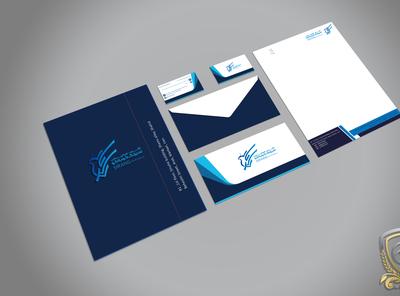 Sirang Travel Agency
