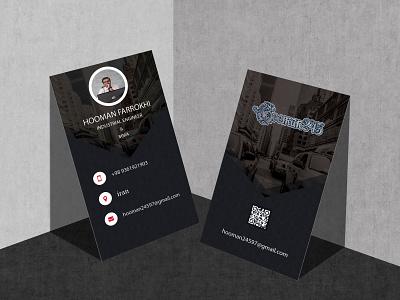Business Card 2 card design mokeup business card design business card business